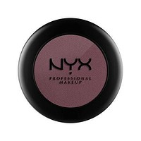 NYX Nude Matte Shadow - Skinny Dip - #NMS15