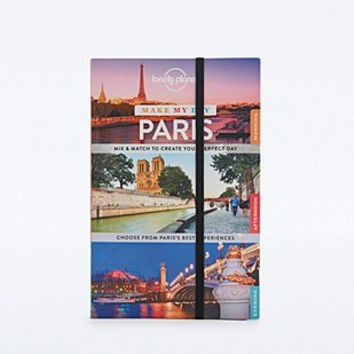 Make My Day: Paris Book - Urban Outfitters