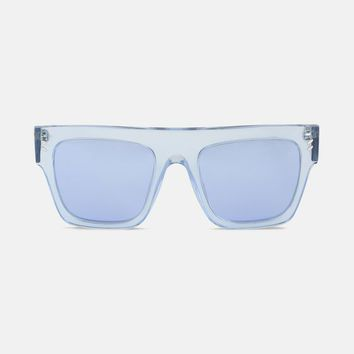 Sky Icy Ice Sunglasses - Stella Mccartney
