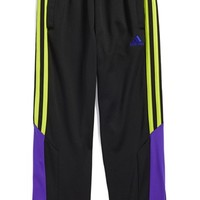 Toddler Boy's adidas 'Clima' CLIMALITE Soccer Pants