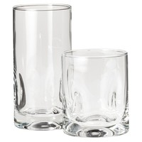 Threshold™ Telford Tumbler Set of 12