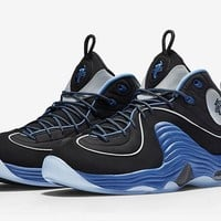 spbest Nike Air Penny 2 Un- Sole Collector
