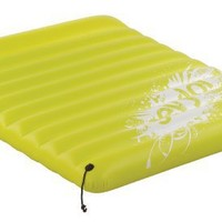 Sevylor Inflatable Double Lake Mattress