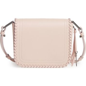 Mackage Nova Leather Crossbody Bag | Nordstrom