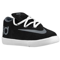 Nike KD Vulc - Boys' Toddler