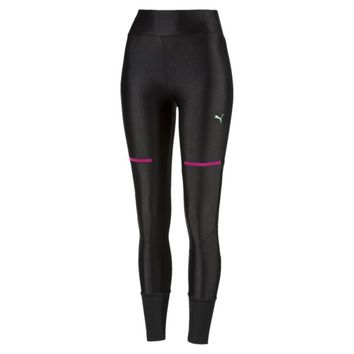 Chase Women's Leggings | Puma Black | PUMA Shoes | PUMA United Kingdom