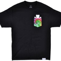 Diamond Supply Grizzly Tees