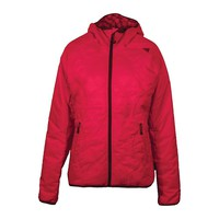 Adidas EDO Rev. Spotty Wind Jacket - Women's