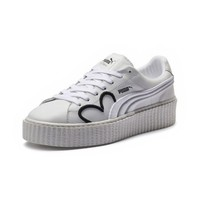 Fenty Clara Lionel Women's Creeper, buy it @ www.puma.com