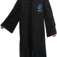 Harry Potter - Ravenclaw Robe Costume
