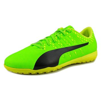 Puma evoPower Vigor 4 TT Football Shoes