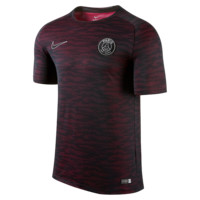 Nike Paris Saint-Germain Dark Light Men's Soccer Shirt