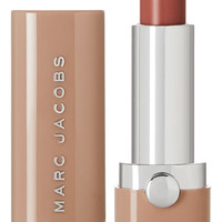 Marc Jacobs Beauty - New Nudes Sheer Gel Lipstick - Hey Stranger 156