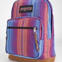 JANSPORT Right Pack World Collection Backpack | Backpacks