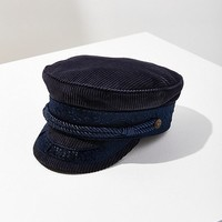 Brixton Albany Fisherman Cap | Urban Outfitters