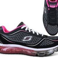 Skechers Air 12162 | SHOE SHOW
