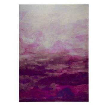 Tranquility Bound 2 | Canvas Artwork | Art by Type | Art | Z Gallerie