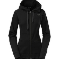 WOMEN'S SHELLY HOODIE | United States