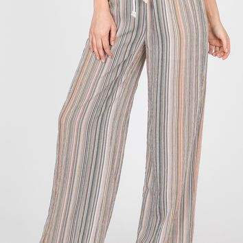 Dream In Color Pants