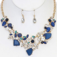 Shaylyn Necklace Set