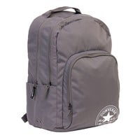 Converse All In LG 15-in. Laptop Backpack
