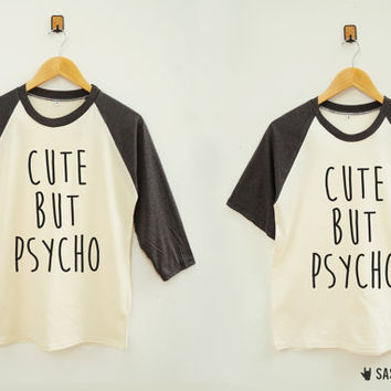 Baseball jersey outfit tumblr drawings quotes