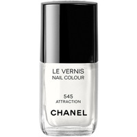 CHANEL LE VERNIS ATTRACTION Nail Colour