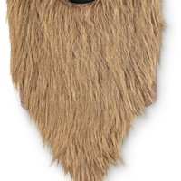 Neff Bearded Facemask