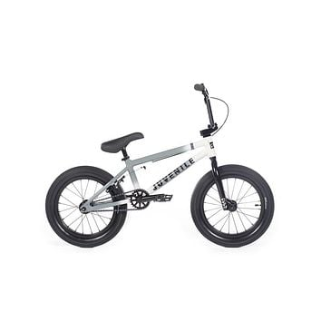 "2020 CULT JUVENILE 16"" B  Grey/White Frame"