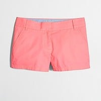 Women's Clothing - Shop Everyday Deals on Top Styles - J.Crew Factory - Shorts - Shorts