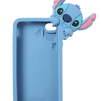 Disney Lilo Stitch Stitch iPhone 4/4S Case