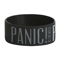 Panic At The Disco | Shop By Artist | Hot Topic