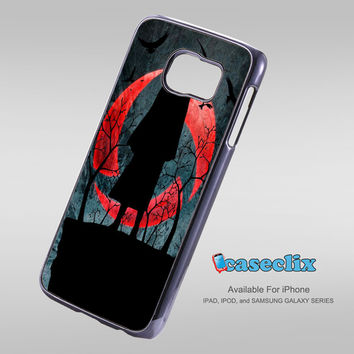 uchiha itachi For Smartphone Case