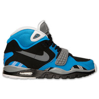Men's Nike Air Trainer SC II Training Shoes
