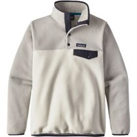 Patagonia Women's Synchilla Snap-T Fleece Pullover   DICK'S Sporting Goods