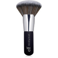 Online Only Beautifully Bare Blending Brush | Ulta Beauty