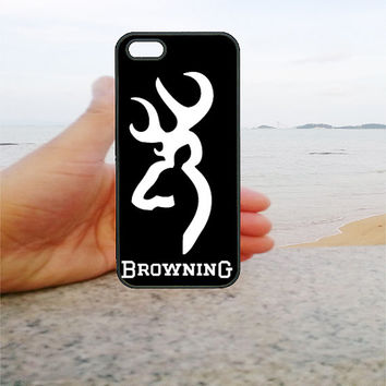 Browning,iphone 4 case,iphone 5 case,iphone 5s case,ipod 5 case,samsung s5 active,samsung s5 case,background,Google Nexus 5 case,ipod 4 case