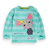 Kids Boys Girls Baby Clothing Products For Children = 4457835908