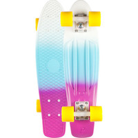 Penny Soda Fade Original Skateboard Multi One Size For Men 24573995701