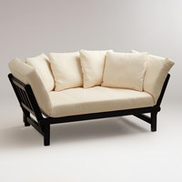 Studio Day Sofa - World Market