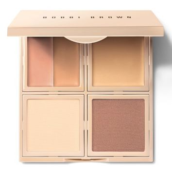 Bobbi Brown Essential 5-in-1 Face Palette (Nordstrom Exclusive) ($135 Value) | Nordstrom