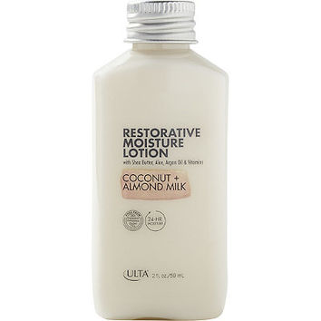 Travel Size Luxe Restorative Moisture Lotion | Ulta Beauty
