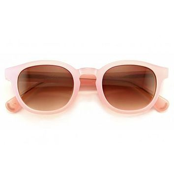 Wildfox - Smart Fox Mermaid Sunglasses