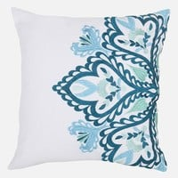 Blissliving Home 'Nyla' Pillow (Online Only)