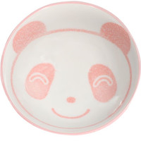 Child's Pink Panda Rice Bowl - AsianFoodGrocer.com | AsianFoodGrocer.com, Shirataki Noodles, Miso Soup