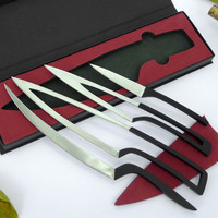 Cool Knife Set