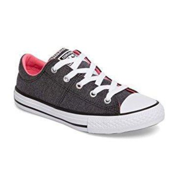Chuck Taylor Girl's All Star Madison Low Top Sneaker Converse shoes