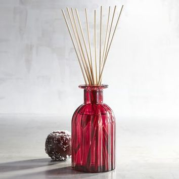 Sugar Plum Reed Diffuser