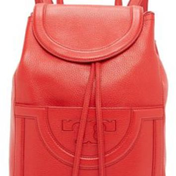Tory Burch Serif-t 52159793 Backpack 22% off retail