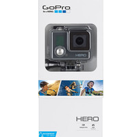GOPRO HERO HD Video Camera | Video Cameras